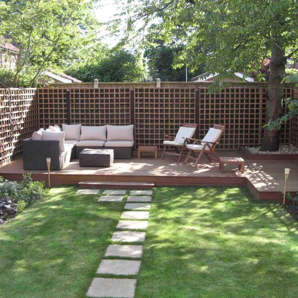 garden design3