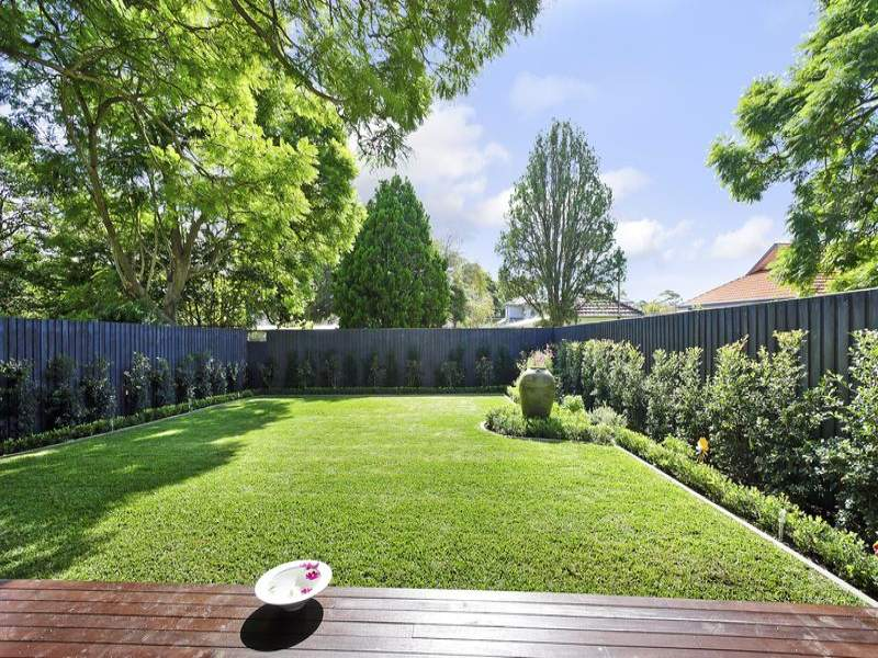 Jardins Japonais Morikami : un bout de Japon en Floride
